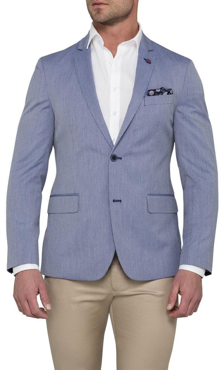 Pierre Cardin Suits Online Pierre Cardin Slim Fit Suits