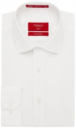 Van Heusen Van Heusen Stretch Slim Fit