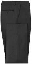 Van Heusen Van Heusen Evercool Business Trousers