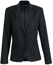 Van Heusen Van Heusen Stretch Womens Suits