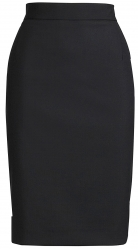 Van Heusen Van Heusen Stretch Skirt Womens Suits