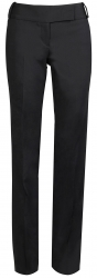 Van Heusen Van Heusen Stretch Pant Womens Suits