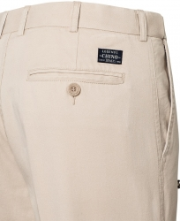 Bracks Bracks String Colour Chino Pants