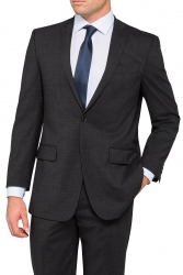 Van Heusen Van Heusen Classic Fit Mens Suits