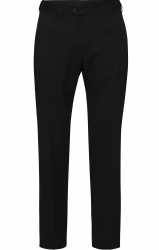 Bracks Bracks Suit or Business Trouser Classic Fit