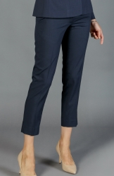 Gloweave Gloweave Washable Cigarette Pant