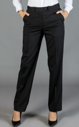 Gloweave Washable Utility Suit Pant Comfort Stretch