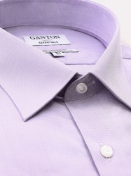 Ganton Ganton Essentials Superfine Cotton Shirt