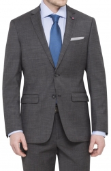 Pierre Cardin Pierre Cardin Pure Wool Suit