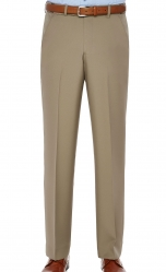 City Club City Club Easy Care Machine Washable Pant