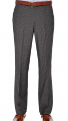 City Club City Club Lightweight Dress Pant