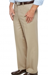City Club City Club Wrinlke Resistant Dress Pant