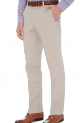 City Club City Club Flexi Waist Quality Stretch Chino