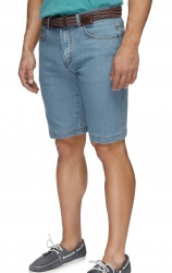City Club City Club Stretch Denim Three Washes
