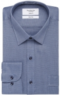 <p><strong>Best Price Around</strong> 70% Cotton White, Blue, Silver, Lilac Char Navy <strong>Classic Fit</strong></p>