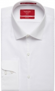 Cuttaway Collar, Marcella Front, 100% Cotton..... Slim Fit
