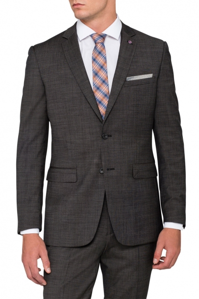 Mens Suits Pierre Cardin Suits Charcoal Suit Save Up
