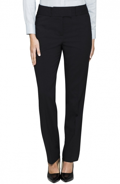 Womens Suits Womens Suit Pant Van Heusen Save Up To 25
