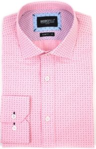 mens casual shirts brooksfield shirts