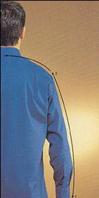 long-sleeve-shirt-lengths