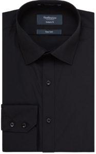 dark colour business shirts