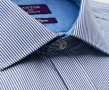 Ultimate Business Shirts Collection Online at Business Shirts Plus