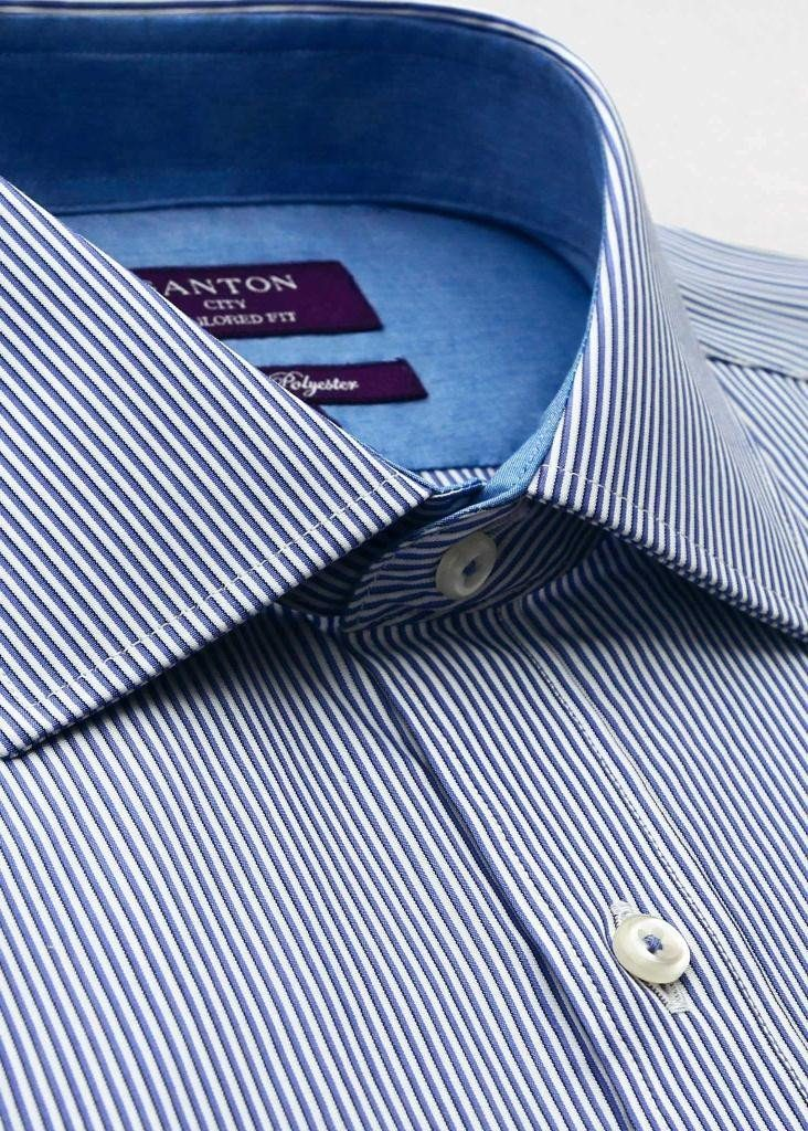 Business Shirts Online Ganton Shirts
