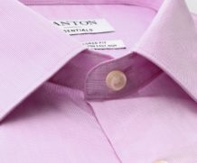 Business Shirts Plus – A Complete Menswear Online Store