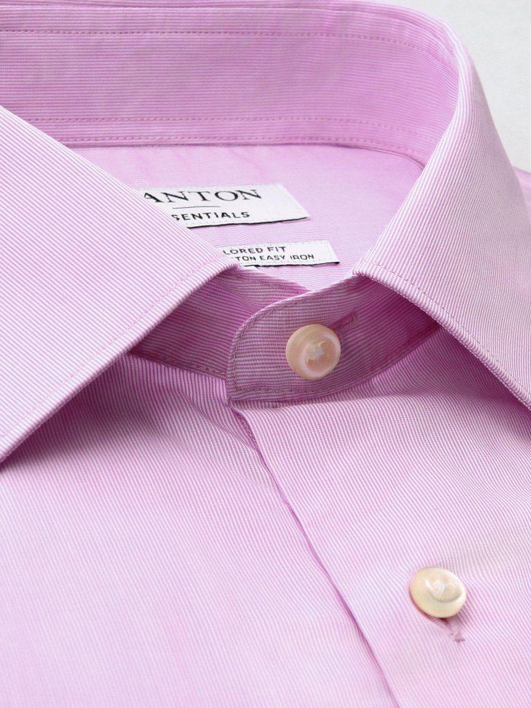 business shirts