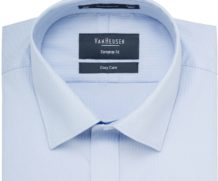 How to Buy Mens Business Shirts Online