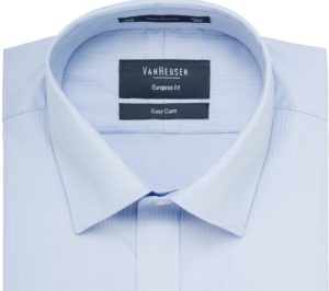 business shirts top