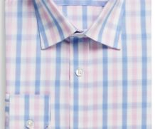 Top 5 Business Shirts Brands to consider in 2018