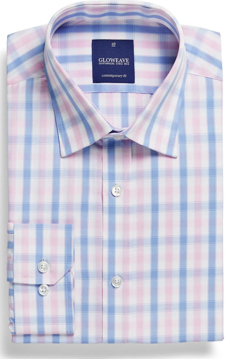 Gloweave Shirt