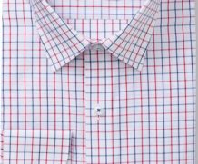 Top 10 Tips to Buy Quality Business Shirts Online