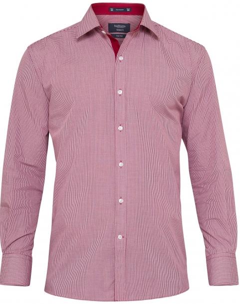 big mens shirt