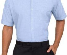 Business shirts for Big Mens