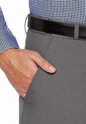 men's dress trouser